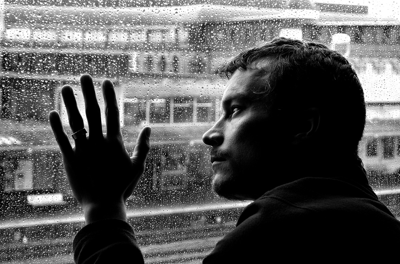 How Can I Avoid Depression?