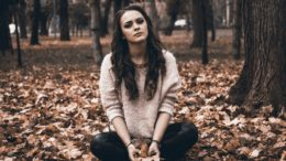 What are the Signs of Depression in Females?